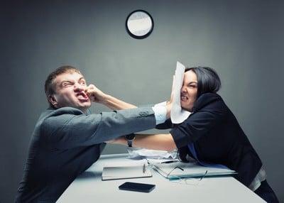 La médiation professionnelle pour résoudre les conflits