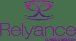 Relyance : médiateur professionnel, audit organisation entreprise et formation gestion des conflits