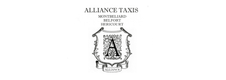 Alliance Taxis