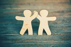 Bonnes relations en entreprise