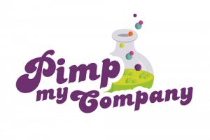 Pimp my Company #1