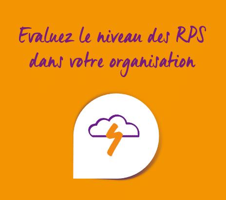 Diagnostic RPS en ligne