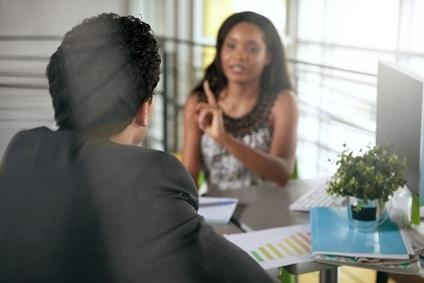 Signaux faibles conflit travail