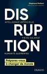 Disruption-Preparez-vous-a-changer-de-monde