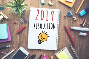 Resolutions Relyance