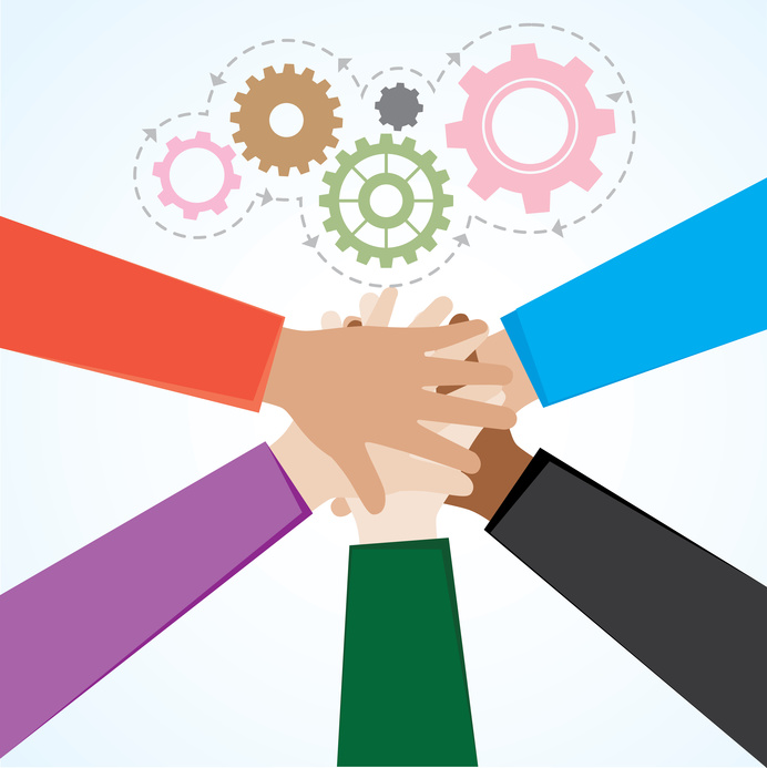 4-outils-collaboratifs-mooc-fp
