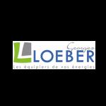Loeber - Client Relyance