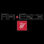 AFI ESCA - Client Relyance