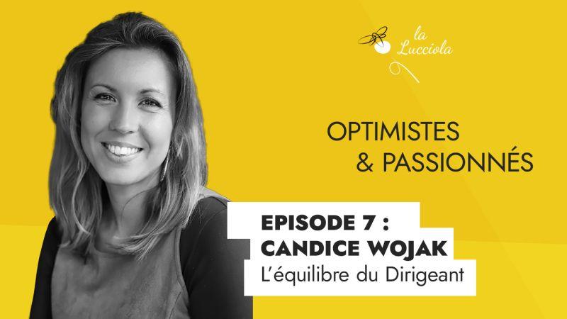 optimistes et passionés