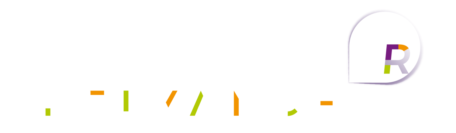 Relyance-logocomplet-blanc